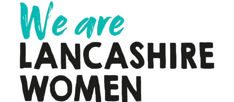 We are Lancashire women