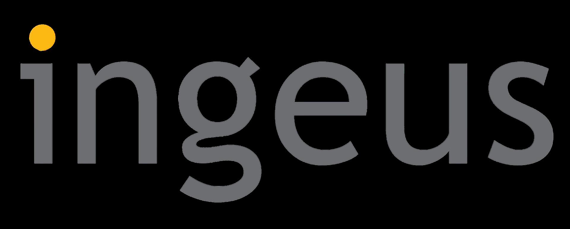 Igeneus logo
